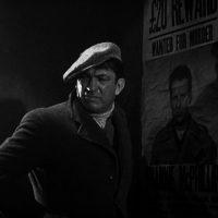 The Informer (1935)